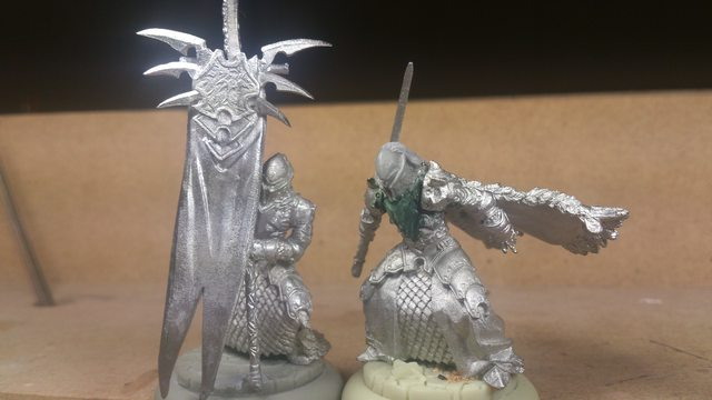 Farilor Conversion