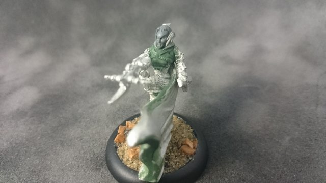 Eiryss Conversion