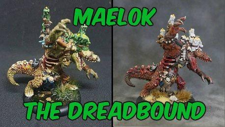 Maelok