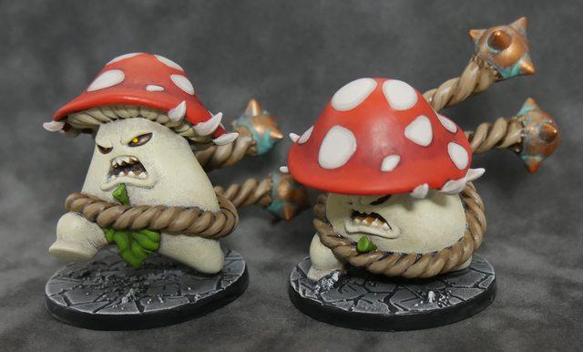 Okoshroom